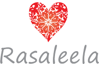 Rasaleela Clothing Website