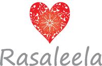 New Rasaleela Clothing Website